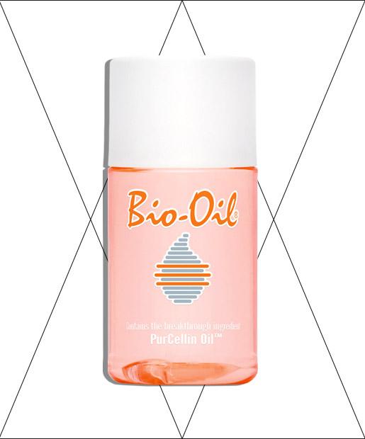 Bio-oil một loại mỹ phẩm giá rẻ mà chất lượng hoàn hảo được các bác sĩ trên thế giới tin tưởng tuyệt đối trong việc điều trị sẹo