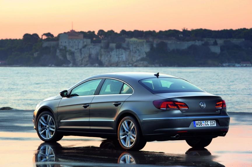 10 thương hiệu ô tô đắt giá nhất thế giới