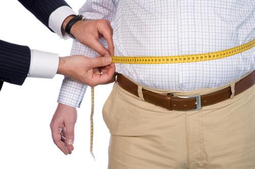 Các bệnh thường gặp ngày Tết như tăng cholesterol gây ảnh hưởng nghiêm trọng đến sức khỏe