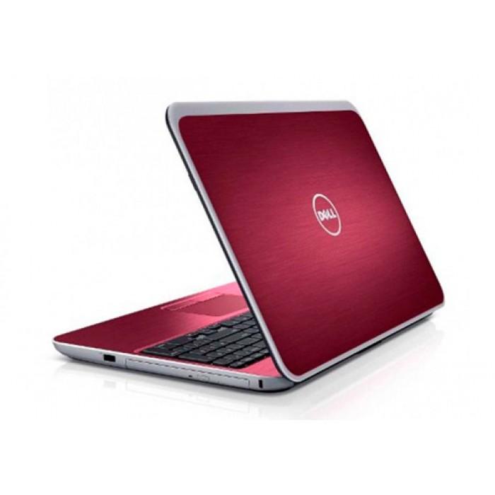 Màu hồng nổi bật của Dell Inspiron 14R -laptop giá rẻ