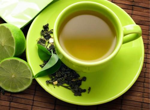 Uống trà không đúng cách cũng là nguyên nhân khiến cơ thể mắc bệnh