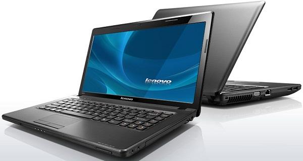 Laptop giá rẻ Lenovo G4070 54204G50G nổi bật với thiết kế card đồ họa rời