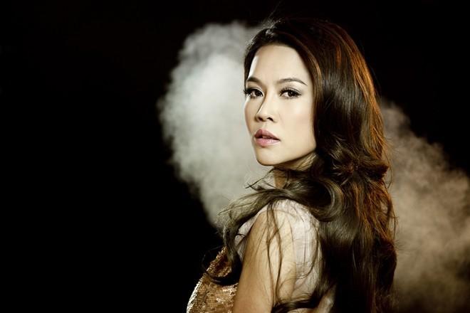 Bên cạnh 4 diva nhạc Việt Mỹ Linh, Hồng Nhung, Thanh Lam, Hà Trần, chương trình còn có sự góp mặt của Thu Phương