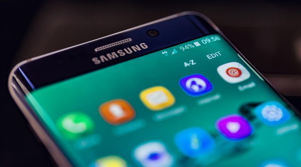 Galaxy S6 Edge Plus có sức mạnh và thông số kỹ thuật tương tự như Galaxy Note 5