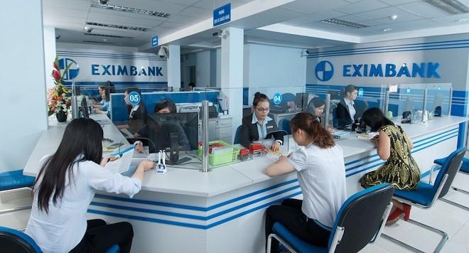 Cổ phiếu EIB sẽ được đưa vào diện cảnh báo kể từ ngày 08/04/2016. Ảnh: Tinnhanhhungkhoan