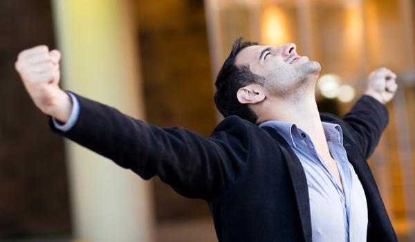 5 bí quyết giúp bạn lấy lòng sếp lớn