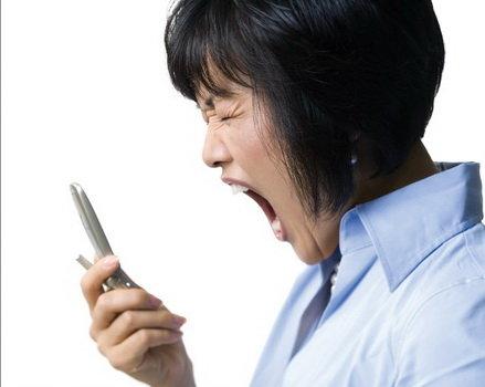 Kiểm soát cơn nóng giận để tránh thói quen có hại cho sức khỏe này