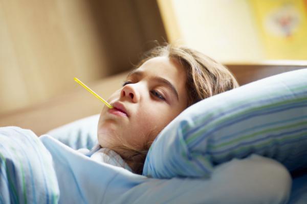 Nhiều trẻ em chết vì bệnh viêm phổi là do chẩn đoán sai