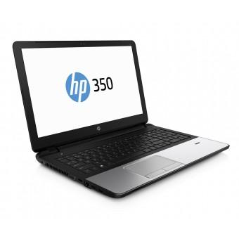 Chế độ vân tay bảo mật nổi bật trên dòng laptop giá rẻ của HP