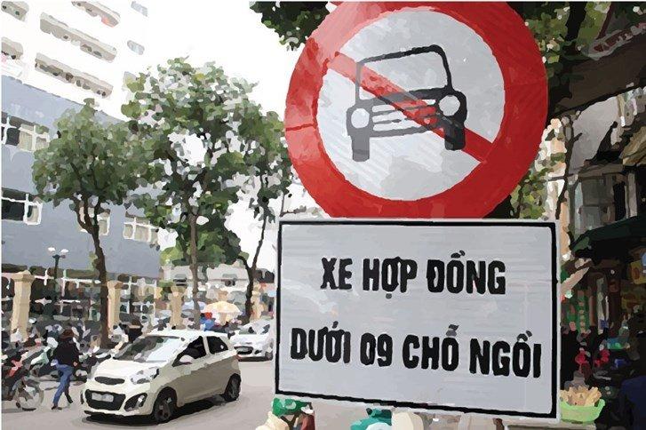 cam-xe-hop-dong-duoi-9-cho-tren-mot-so-tuyen-pho-uber-noi-gi