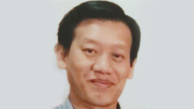 vu-245-ti-cua-khach-hang-boc-hoi-dai-dien-eximbank-len-tieng