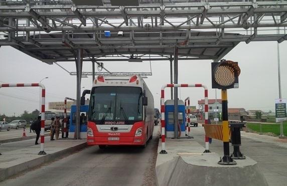 day-la-ly-do-doi-ten-tram-thu-phi-bot-thanh-tram-thu-gia-bot