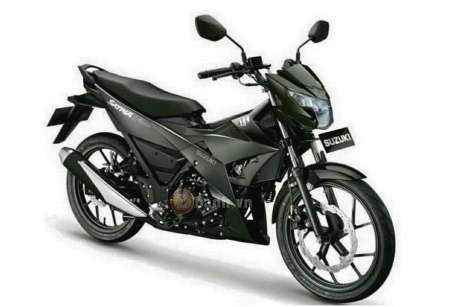 hon-4400-xe-mo-to-fu150-fi-raider-cua-suzuki-phai-quay-ve-xuong