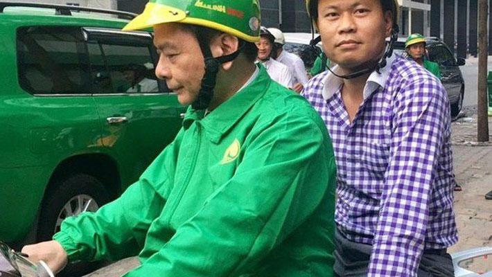 day-la-ly-do-ong-ho-chuong-em-ruot-chu-tich-taxi-mai-linh-ban-het-von-tai-doanh-nghiep
