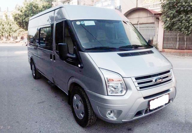 dinh-loi-ket-cau-giam-xoc-ford-viet-nam-trieu-hoi-549-chiec-xe-transit