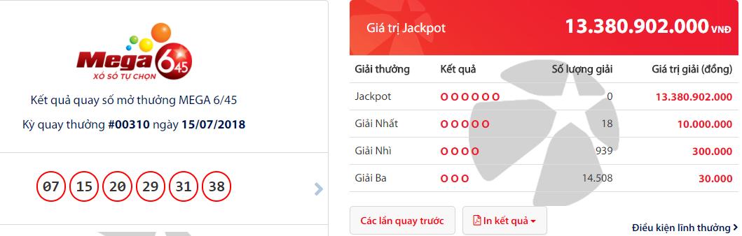 xo-so-vietlott-giai-jackpot-mega-645-hon-133-ty-dong-co-tim-thay-chu-nhan