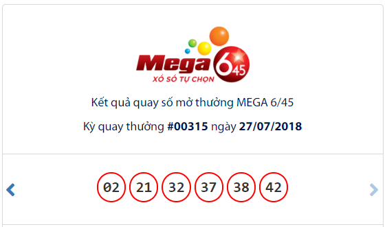 xo-so-vietlott-ai-may-man-nhan-giai-jackpot-mega-645-hon-21-ty-dong-ngay-hom-qua