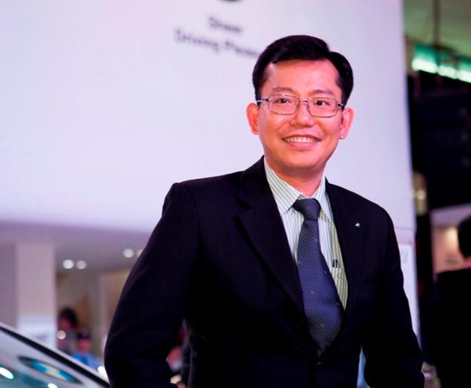 phat-hien-133-xe-bmw-gia-giay-to-bo-tai-chinh-xin-y-kien-thu-tuong-huong-xu-ly