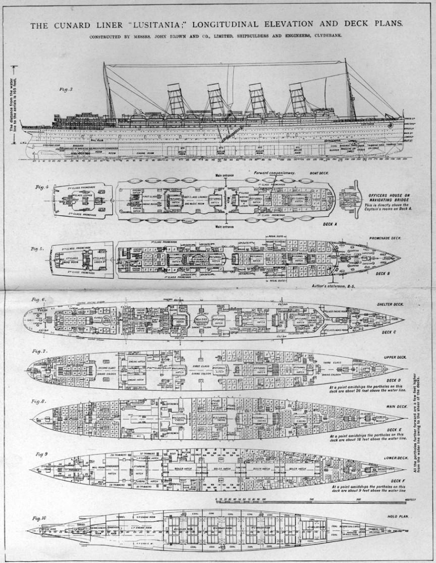chi-134-ti-dong-de-so-huu-chiec-dong-ho-cua-nan-nhan-tau-titanic