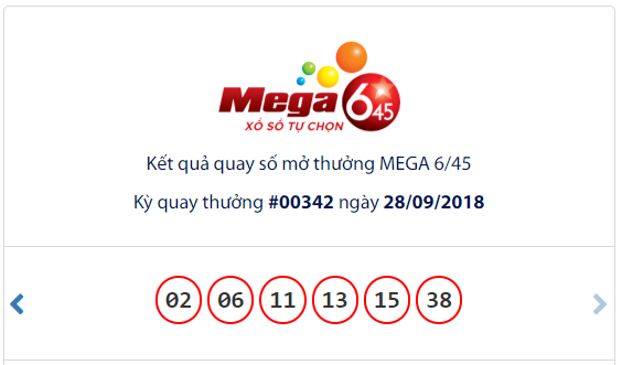 xo-so-vietlott-da-tim-ra-nguoi-choi-may-man-cua-giai-jackpot-hon-44-ty-dong-ngay-hom-qua