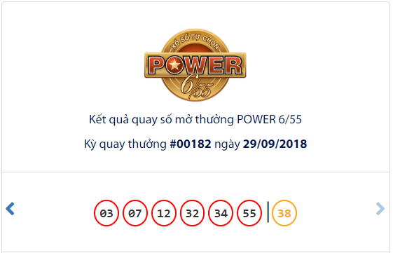 xo-so-vietlott-giai-jackpot-1-hon-69-ty-tiep-tuc-di-tim-chu-nhan
