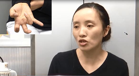 Người phụ nữ bị liệt tay vì chơi game liên tục trong suốt một tuần