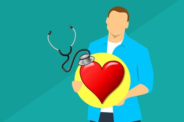 Huyết áp cao nên tránh đường, muối, rượu vì rất hại cho cơ thể