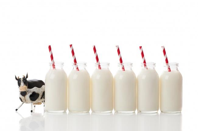 Qua nhiều năm có nhận định sữa chứa nhiều chất béo nhưng sự thực thì chất béo này lại chứa nhiều dinh dưỡng