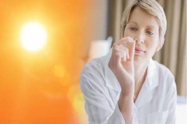Những tác hại 'khủng khiếp' khi bổ sung thừa vitamin D cho cơ thể