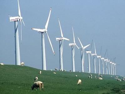 Điện gió