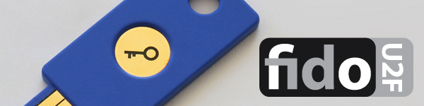Khóa USB của Google