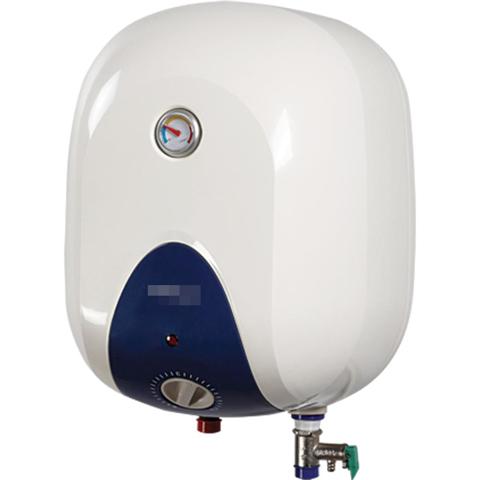 Người tiêu dùng hạn chế bật nóng lạnh 24/24 để tiết kiệm điện