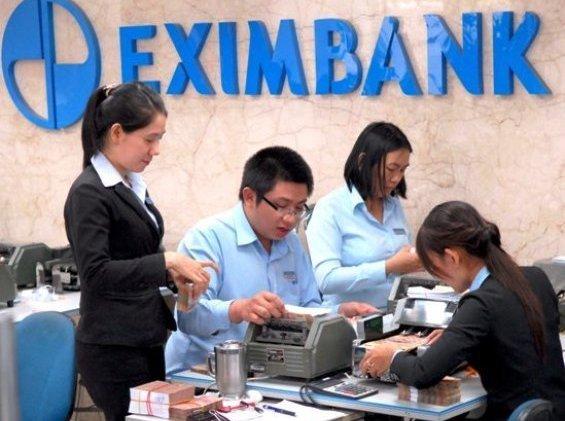 HĐQT Eximbank