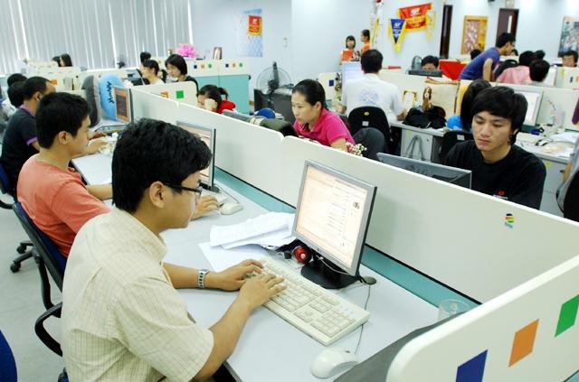 Hà Nội: Nhiều đột phá trong hỗ trợ doanh nghiệp khởi nghiệp sáng tạo - ảnh 1