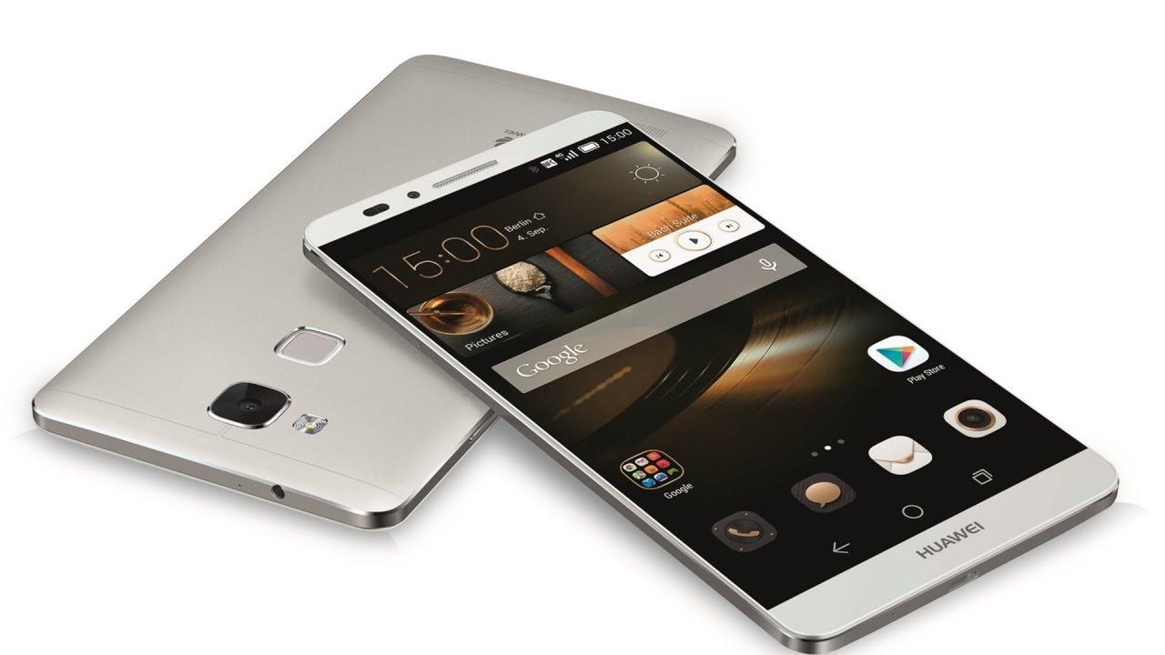 Pin là điểm ấn tượng nhất của Huawei Mate 8 với dung lượng 4000mAh. Camera thì dùng cảm biến 16MP của Sony nhưng chip xử lý hình ảnh thì của Huawei. Có thể nói Huawei Mate 8 vẫn là một lựa chọn tốt dành cho những người đang tìm kiếm một sự thay thế Samsung Galaxy Note 7 đắt tiền