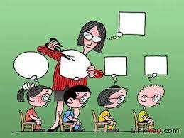 Giáo viên dạy giỏi đừng biến học sinh thành những