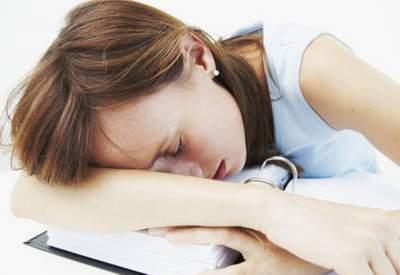 Theo cách nhà khoa học huyết áp cao là dấu hiệu chính của bệnh mất trí nhớ