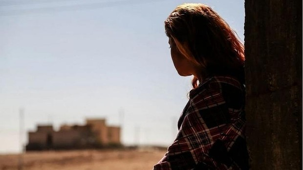 Lời kể của cô bé 14 tuổi chạy thoát khỏi phiến quân Hồi giáo