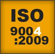 ISO 9004:2009 giúp doanh nghiệp phát triển bền vững