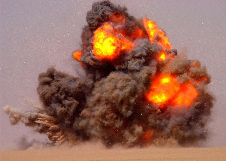 Mỹ và Pháp lo bị IS tấn công