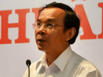 Về vụ JTC bị nghi đã hối lộ quan chức ngành Giao thông, Bộ trưởng Nguyễn Văn Nên khẳng định, trước hết phải bảo vệ người mình