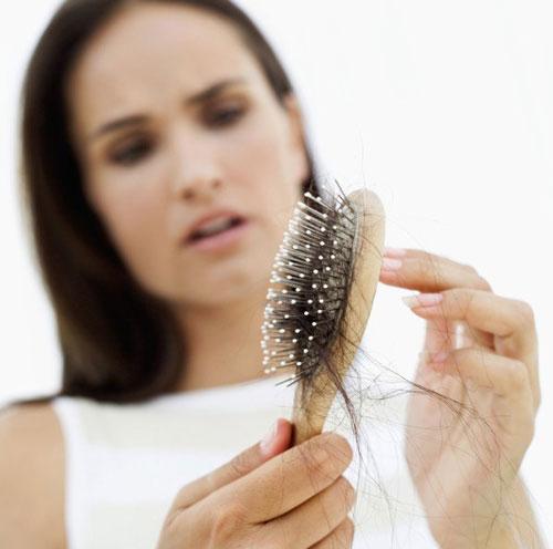 Cục Quản lý Dược cũng yêu cầu đình chỉ lưu hành và thu hồi Dầu gội sâm dưỡng khỏe tóc Cencatia Cencatia ginseng strengthening shamoo
