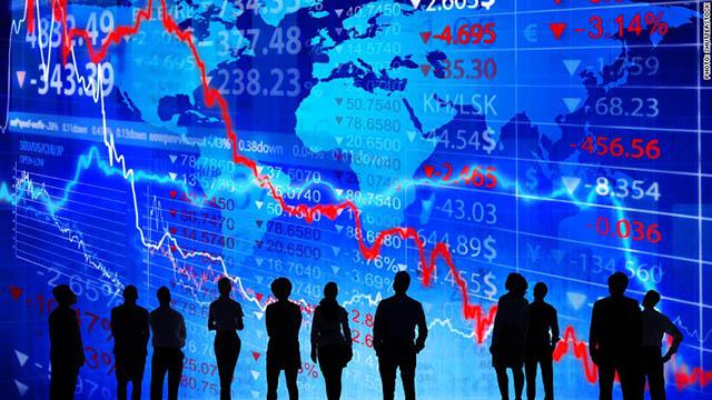 Dự đoán thị trường chứng khoán ngày 13/11: Xu hướng tăng được duy trì