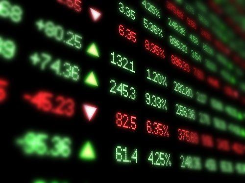 Dự đoán thị trường chứng khoán ngày 14/11: Tiếp tục tăng điểm