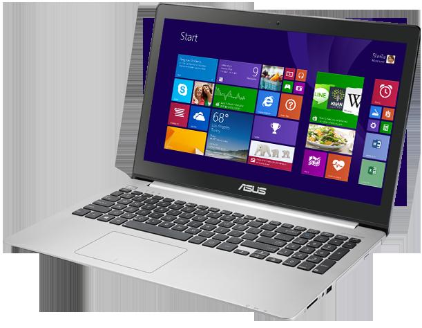 Laptop giá rẻ mang thương hiệu Asus cấu hình mạnh ấn tượng dịp đầu năm