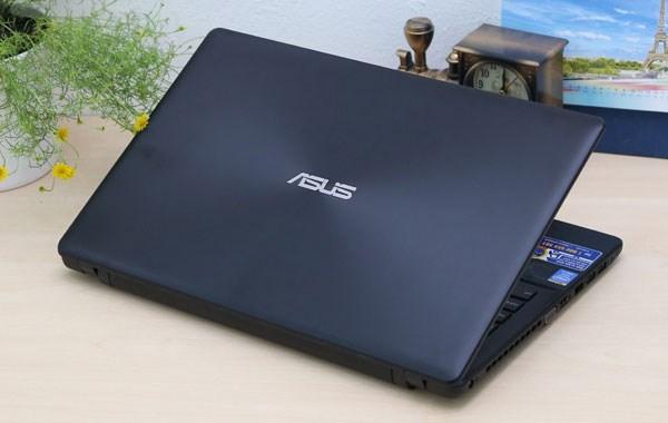 Asus P450LAV i5 xưng danh trong top laptop giá rẻ