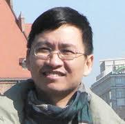 Phùng Hồ Hải - nhà Toán học trẻ nổi tiếng của Việt Nam