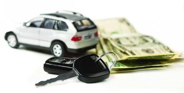 Bên cạnh việc bạn chọn những chiếc xe phù hợp với khả năng kinh tế, bạn sẽ được đánh giá cao khi lựa chọn một chiếc xe tiết kiệm nhiên liệu hơn, nhỏ hơn bởi đơn giản điều đó sẽ giảm gánh nặng ô nhiễm môi trường