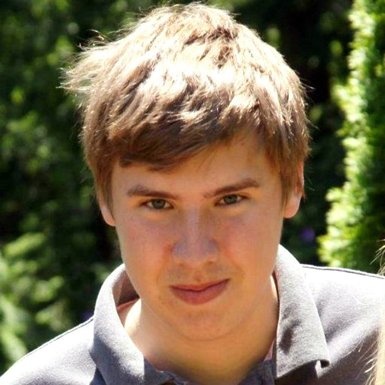 Yegor Sosin là con trai của Igor Sosin, ông chủ chuỗi cửa hàng vật liệu xây dựng nổi tiếng. Ảnh: The sun