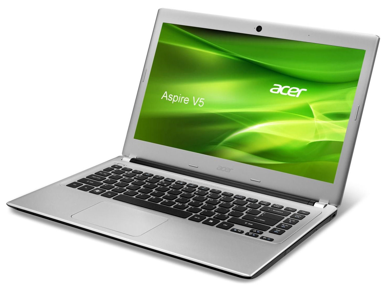 Laptop giá rẻ Acer ấn tượng với cấu hình mạnh thiết kế bắt mắt